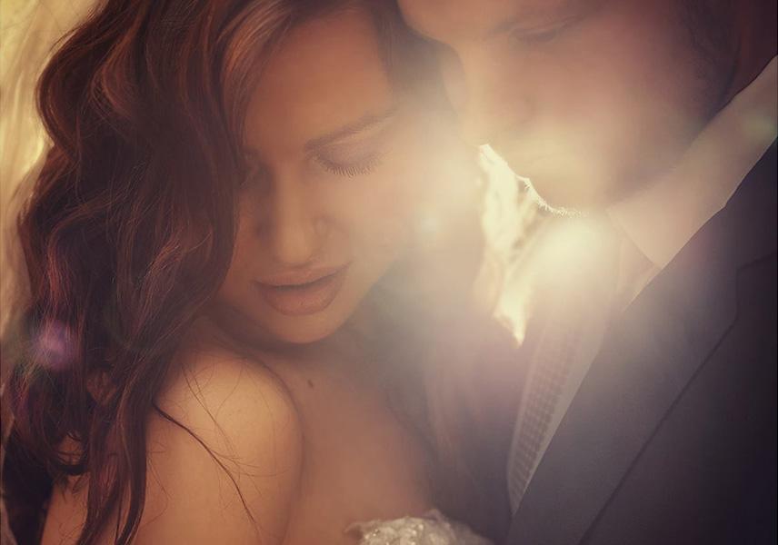 Fotograf ślubny i fotografowanie ślubu