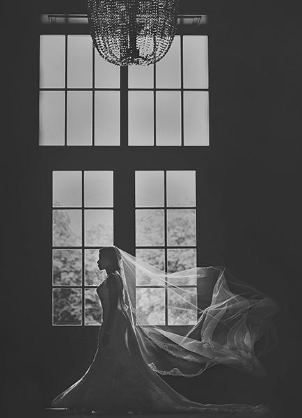 Wedding photographer: Grzegorz Moment Płaczek