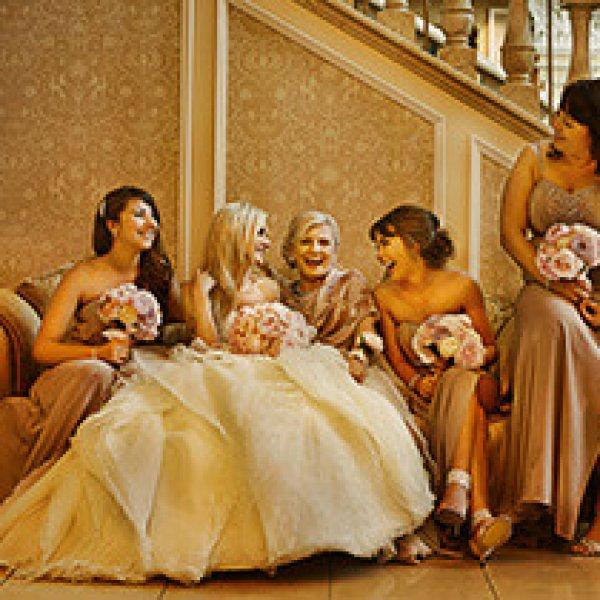 Fotograf ślubny w Irlandii   Wedding photographer in Ireland