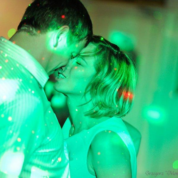 Najpiękniejsze zdjęcia ślubne z wesela   The most beautiful wedding photos from the wedding