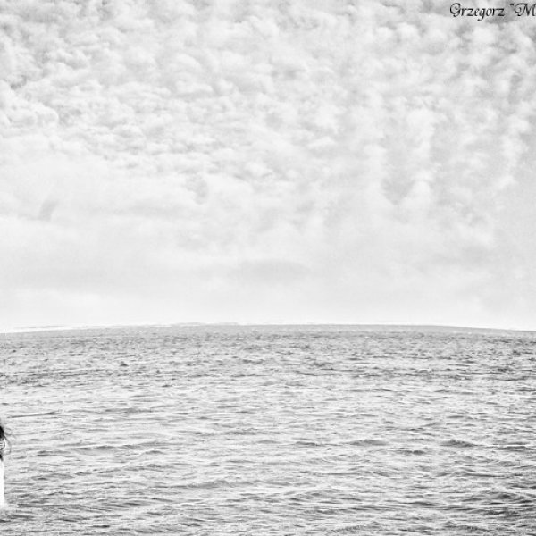 Ślub i sesja plenerowa na Mauritiusie | Wedding and photo session in Mauritius