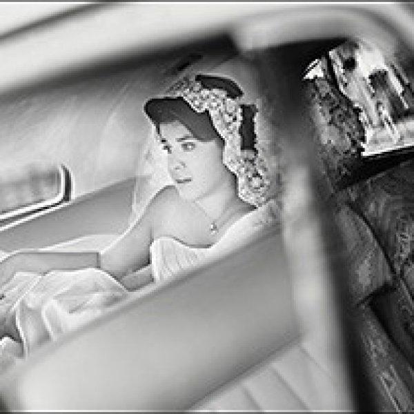 Wspomnienie ślubne z Krakowa | Wedding images in Cracow
