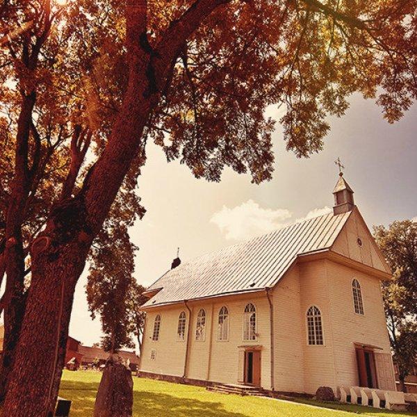 Zdjęcia ślubne na Litwie (Trakai) | Wedding photographyer in Lithuania (Trakai)