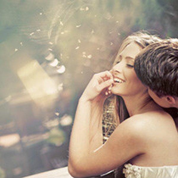 Zdjęcia ślubne we Lwowie | Wedding photographer in Lviv
