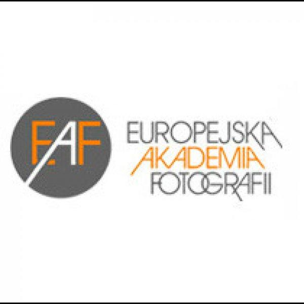 Europejska Akademia Fotografii w Warszawie | European Academy of Photography in Warsaw
