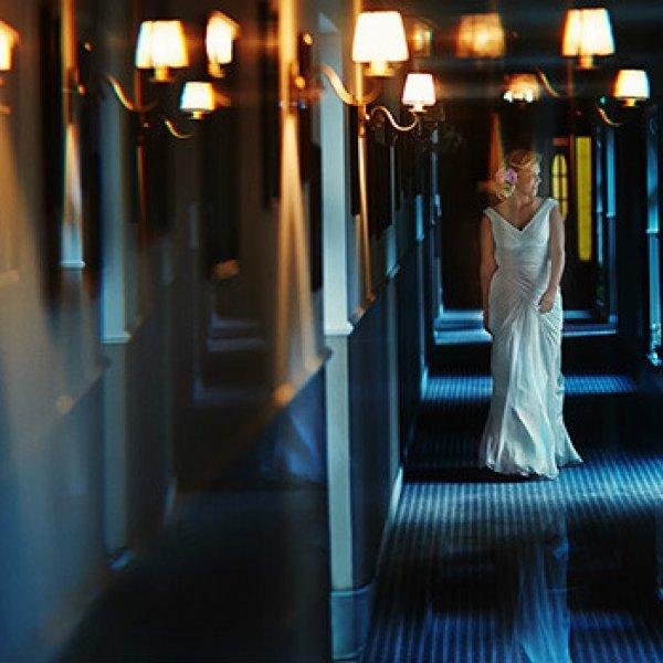 Nowe terminy warsztatów dla fotografów ślubnych | New dates of my workshops for wedding photographers