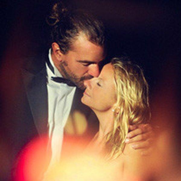 Ślubna sesja plenerowa w Barcelonie   Wedding photographer in Barcelona, Spain