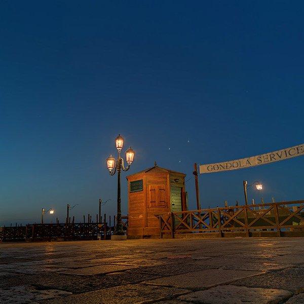 Sesja plenerowa w Wenecji, czyli fotograficzny plener ślubny i romantyczna Wenecja.