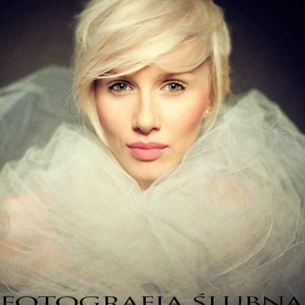 15 lat pracy zawodowej jako fotograf ślubny | I have worked 15 years professionally in weddings
