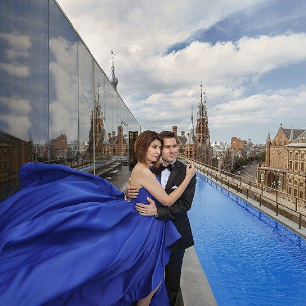 Jak zaplanować i przygotować najpiękniejszy plener ślubny? Ślubna sesja plenerowa bez wpadki.