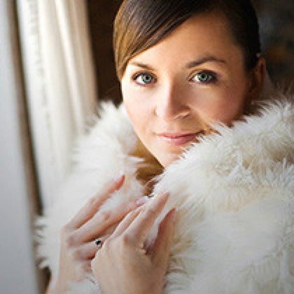 Ślub i fotograf ślubny w akcji w Radomiu | Wedding photographer in Radom